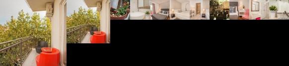 Hostel Splendido