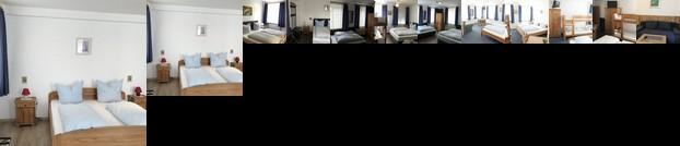 Hotel Guntia