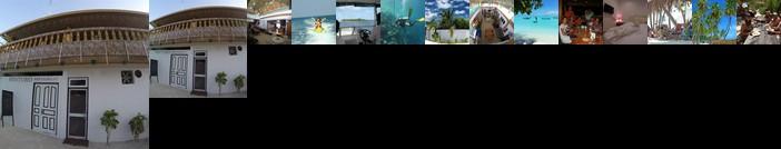 Venturo Maldives