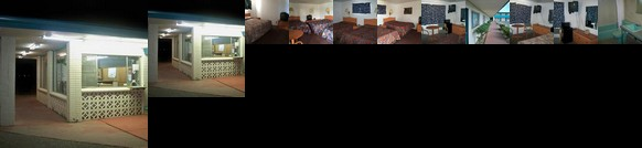 Desert Skies Motel