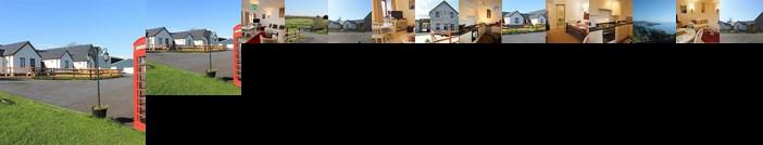 The Hay Suite
