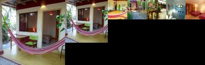 Hotel Meli Melo