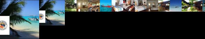 Cocos Seaview Apartments