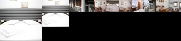 Marietta Studios