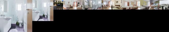 Apartments Goic
