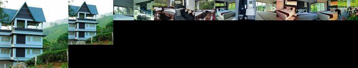 Gruenberg Tea Plantation Haus