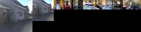 Valentia House