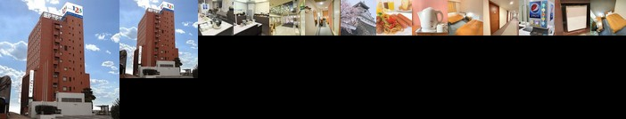 Hotel 1-2-3 Kokura