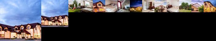 Hotel Arkada Rawa Mazowiecka