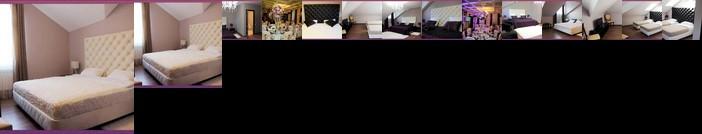 Hotel Vidnoff