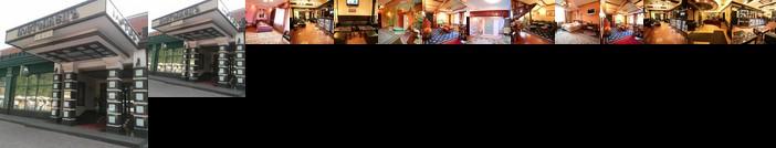 Postoyalets Hotel
