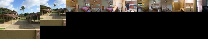 Hale Maluhia Estate 3 Bed 1 BA