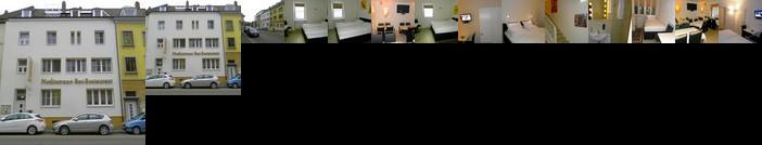 Astra Hotel Kaiserslautern