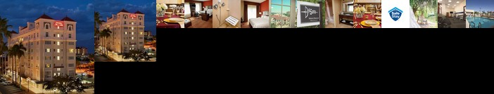 Hampton Inn & Suites Bradenton