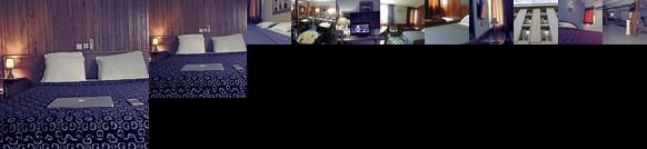 Saffana Hotel