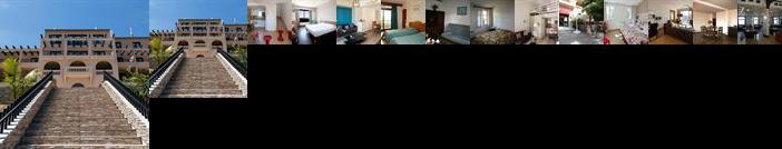 Residence Ile des Embiez