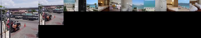 Hotel Berlin Fethiye
