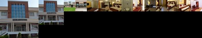 Hotel Sobti Continental