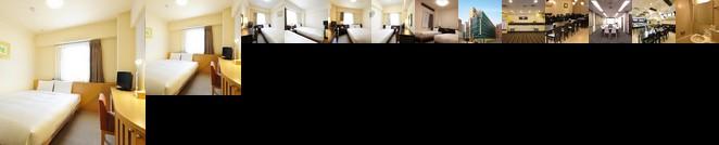 Sendai Business Hotel Ekimae