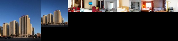 Baijia Apartment Development Zone