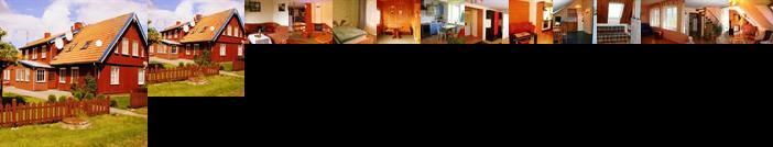 Neringarent Apartamentai
