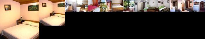 Apartments Mitrovic Stari Grad