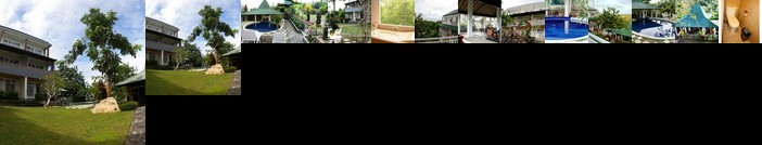 Pecatu Guest House & Hostel