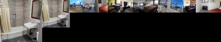 All Star Inn Motel