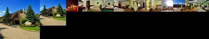 Hotel Gorski Piotrkow Trybunalski
