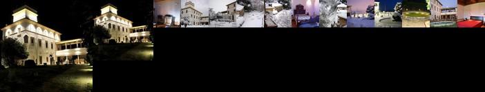 Villa Dell'Annunziata
