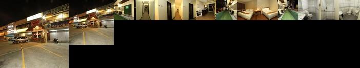 DG Budget Hotel