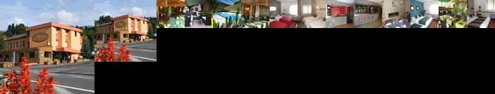 Hotel Burnichon