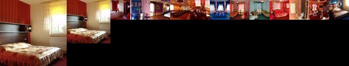 Hotel Restauracja Venus