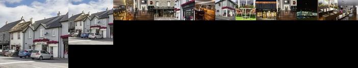 The Huntsman Inn Galway