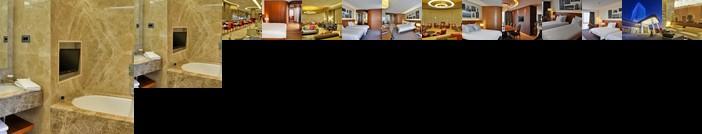 Ommer Hotel Kayseri