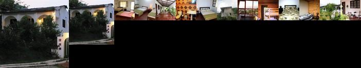 Hotel Minca - La Casona