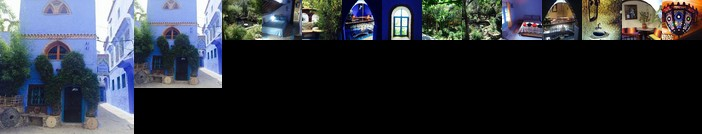 Hotel Molino Garden