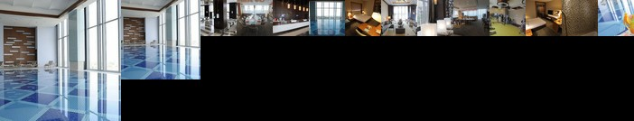 Anemon Samsun Hotel