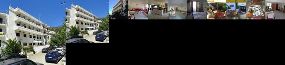 Oinoi Hotel