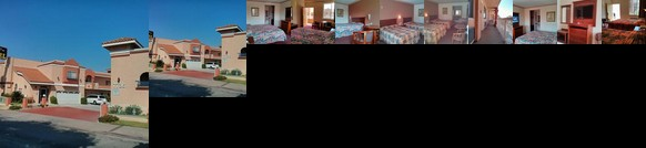 Cudahy Inn Motel