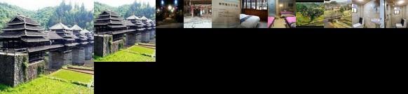Long Feng Inn