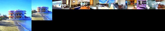 Hotel Marbella Montecristi Rep Dom