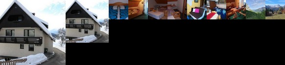 Apartments & Rooms Stanko Stare