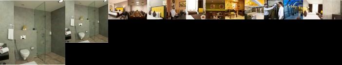 Mango Hotels Airoli