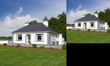 Claremorris Cottage