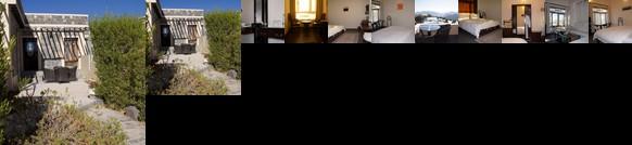 Sahab Resort and Spa Jabal Al Akhdar