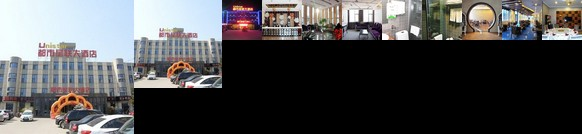 Unistar Hotel
