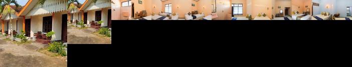 New Raung View Hotel Banyuwangi