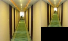 Green Tree Inn Hohhot Tongda South Station Hotel