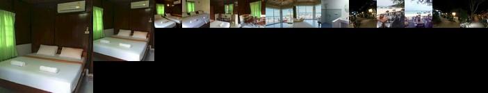Haadrin Resort
